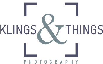 Klings & Things Photography