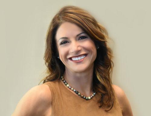 Michelle Marie Brady
